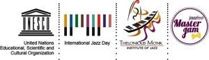 Unesco_International Jazz Day in Ukraine