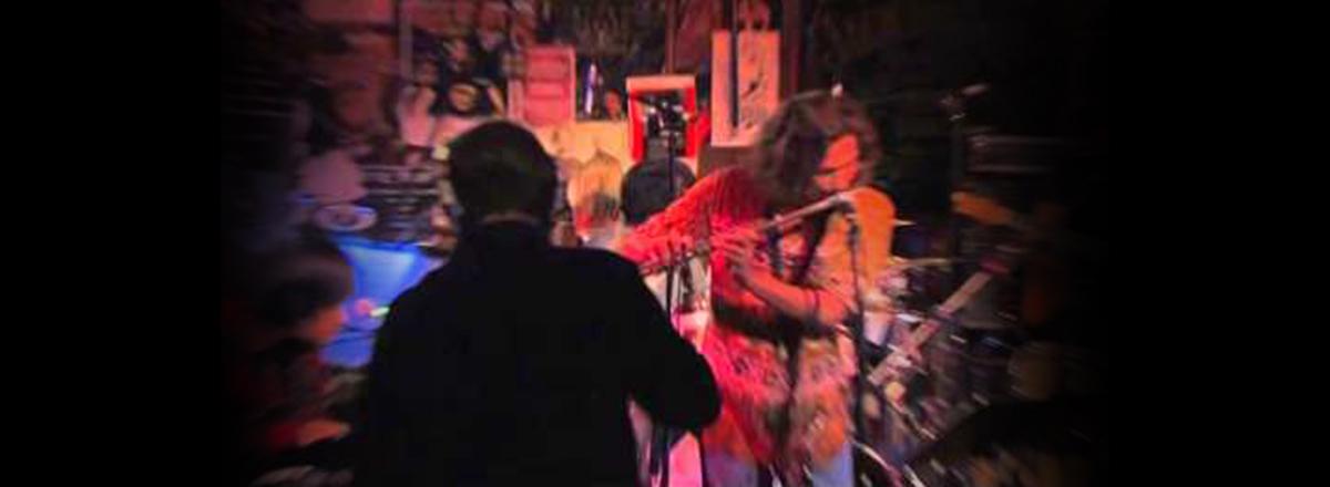 JANGER - DWIKI DHARMAWAN WPO Live in USA_slide