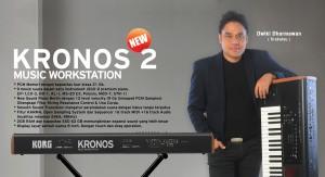 KoRG Kronos_slide