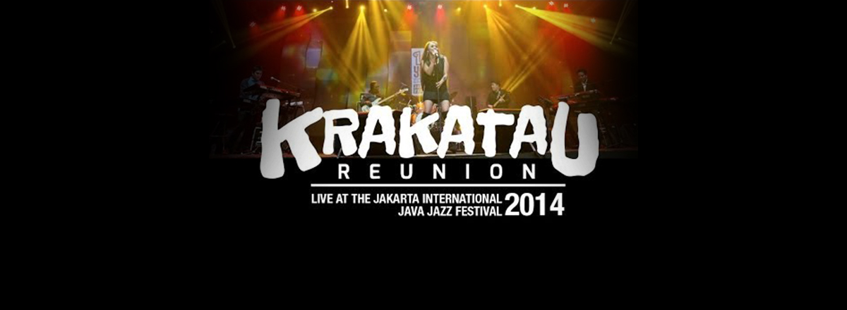 Krakatau Reunion Live at Java Jazz Festival 2014_slide