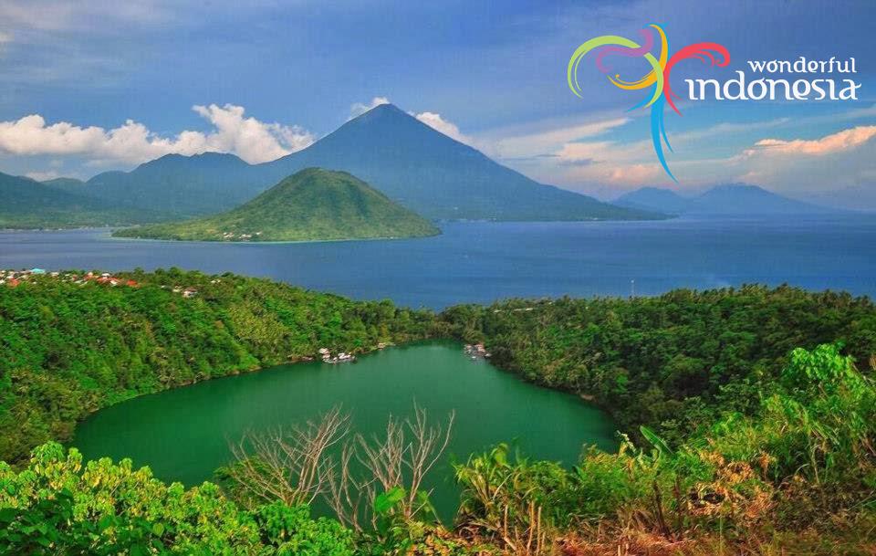 Wonderful Indonesia2