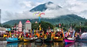 wonderful_indonesia_slide