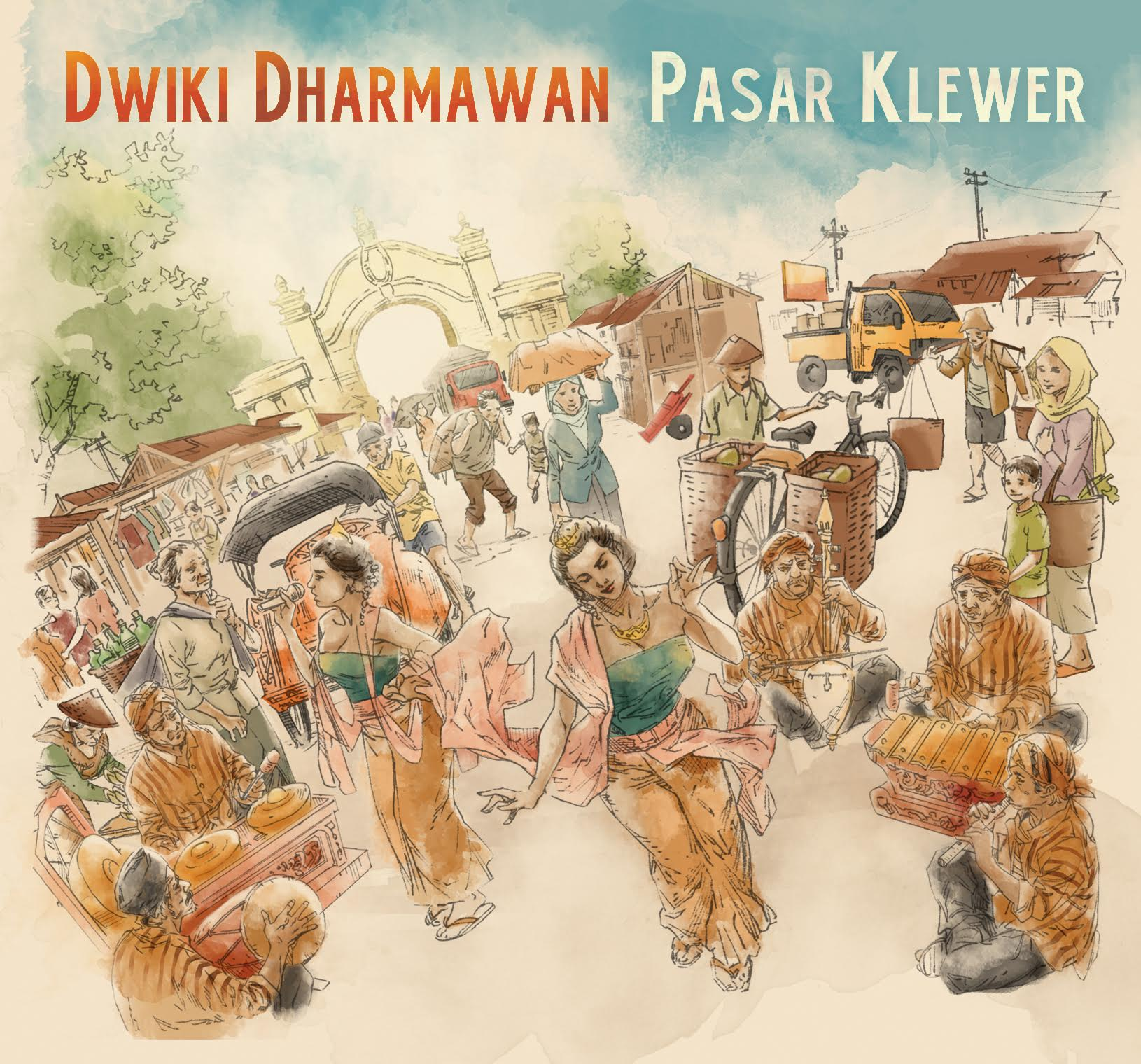 pasar-klewer-cover