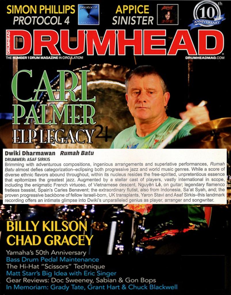 rumahbatu-drumhead